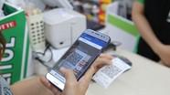 Không bắt buộc phụ huynh phải nạp tiền học phí qua thẻ ngân hàng
