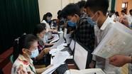 Các trường đại học ở Nghệ An chính thức công bố điểm trúng tuyển