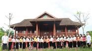 Một trường ở Nghệ An có 14 học sinh đậu đại học trên 30 điểm