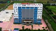 Trường Cao đẳng nghề số 4 - Bộ Quốc phòng: Lấy chất lượng đào tạo và giải quyết việc làm là ưu tiên số 1