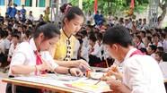 Truyền thông dân số Nghệ An hướng đến từng đối tượng, từng địa bàn