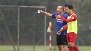 U23 Việt Nam nhận tin cực vui từ Công Phượng