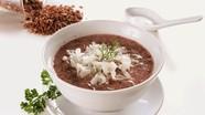Món ăn hỗ trợ chữa bệnh thủy đậu