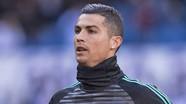 Ronaldo 'chuyển hướng' về Chelsea, MU bị nẫng tay trên Ozil