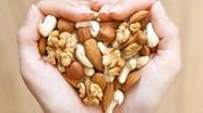 5 thực phẩm giúp bạn cải thiện tâm trạng một cách nhanh chóng