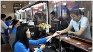 Khuyến cáo hành khách mua vé tàu Tết