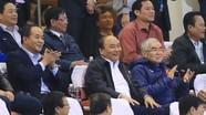 Thủ tướng Chính phủ gửi thư chúc mừng ĐT U23 Việt Nam