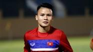 Quang Hải lọt top 5 bàn thắng đẹp nhất vòng bảng U23 châu Á