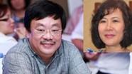 Tỷ phú USD thứ 3 Việt Nam: Gọi tên ông Nguyễn Đăng Quang