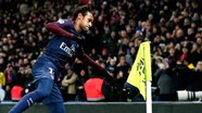 Neymar bị ví như tù nhân trong lâu đài vàng ở PSG