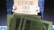 Quyền lợi về bảo hiểm thất nghiệp, người lao động nên biết