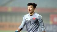 Đội hình tiêu biểu giải U23 châu Á 2018: Bất ngờ Xuân Trường, Văn Thanh