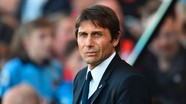 Chelsea chuẩn bị sa thải HLV Conte?