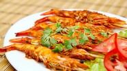Làm ấm cơ thể trong ngày rét với 5 món ăn từ quế