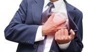 3 sai lầm khiến người cao huyết áp bị đột quỵ dịp Tết
