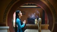 Cách hành lễ khi đi lễ chùa đầu năm