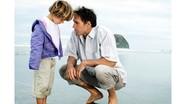 Những kỹ năng sống nhất định phải dạy con trai mỗi ngày