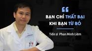 Những bác sĩ - nhà khoa học Việt Nam rạng danh trên thế giới