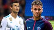 MU làm bá chủ, Neymar đến Real theo cách không ngờ