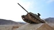 Uy lực sư đoàn thiết giáp 'mũi giáo thép' mạnh nhất Triều Tiên