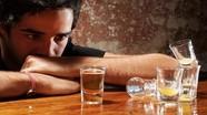 4 đường dẫn đến tử vong khi lạm dụng rượu