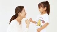 9 nguyên tắc vàng trong nuôi dạy con