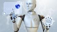 Năm 2030, robot sẽ thay thế giáo viên?