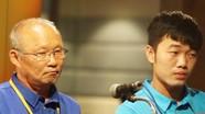 Những rào cản đẩy ĐT Việt Nam ra xa chức vô địch AFF Cup 2018