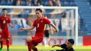 Người Thái không coi ĐT Việt Nam là đối trọng tại Asian Cup 2019