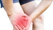 8 bài tập đánh bay cơn đau khớp gối