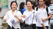 Công bố hệ thống giải đáp các thắc mắc của thí sinh, phụ huynh trong tuyển sinh 2018