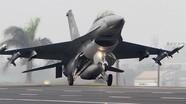 Mỹ quyết bán vũ khí cho Đài Loan bất chấp đe dọa từ Trung Quốc
