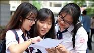 Nhiều trường công bố xét tuyển bằng hình thức xét học bạ THPT