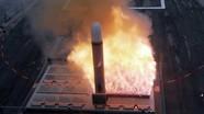 S-400 của Nga có thể khắc chế tên lửa Tomahawk của Mỹ?