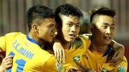 V.League 2018: Cơ hội của Hồ Tuấn Tài