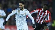 MU đạt thỏa thuận ký Neymar, sẵn sàng dùng De Gea để đổi lấy Isco
