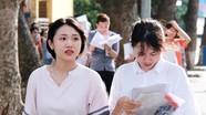 Nghệ An là cụm thi số 28 trong 63 Cụm thi THPT quốc gia 2018