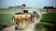 Mỹ đưa 5.000 xe tải chở vũ khí tới Syria?