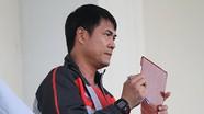 HLV Hữu Thắng là 1/5 HLV được cấp chứng chỉ Pro AFC đầu tiên ở Việt Nam