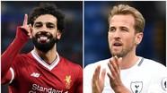 "Premier League: Khi ""xạ thủ"" không ở cạnh ""nhà vua"""