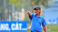 V.League 2019: Chuyên gia Nguyễn Thành Vinh đánh giá cao SLNA