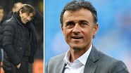 Real quyết sở hữu Emre Can, Chelsea chuẩn bị bổ nhiệm Enrique thay Conte