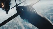 Liên Xô từng bắn hạ máy bay do thám Mỹ như thế nào?
