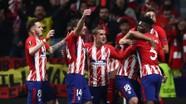 Sự thống trị của La Liga