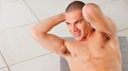 Bài tập không dụng cụ chỉ 10 phút mỗi ngày cho cơ bụng 6 múi