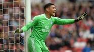 Đông Nam Á có ngôi sao đầu tiên thi đấu tại Premier League