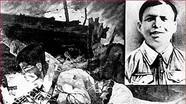 3 anh hùng người Nghệ tiêu biểu trong Chiến dịch Điện Biên Phủ