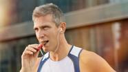 Bí quyết dinh dưỡng khi tập thể dục cho U50