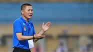 Vì sao bóng đá Việt mãi 'chưa chuyên nghiệp'?
