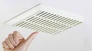 Mẹo giảm nhiệt tức thì ngày nắng nóng mà không cần điều hòa